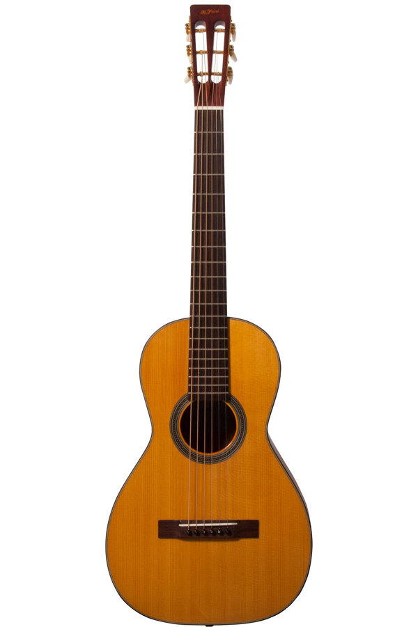 k_yairi_guitar_rag65
